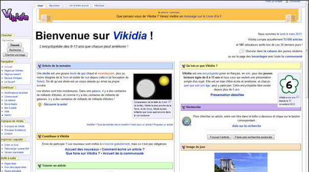 Rencontre en ligne wikipedia