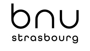 Logo bnus / Creative commons