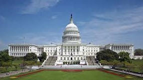 US congres - Commons wikimedia