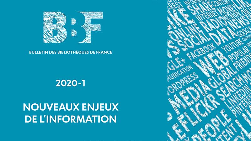 dossier BBF 2020