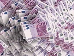 Euros  / Pixabay