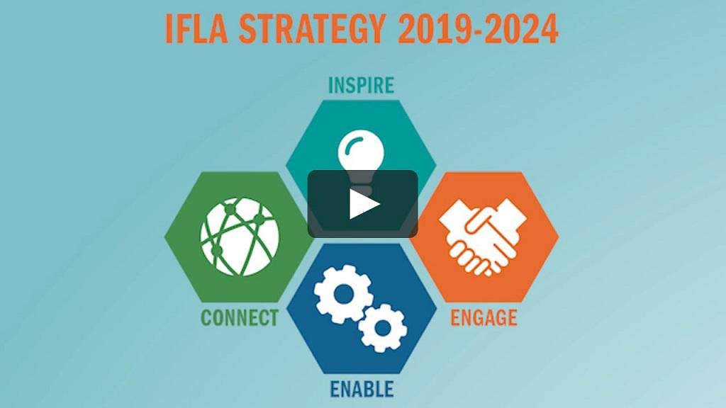 IFLA-Strategie-vimeo