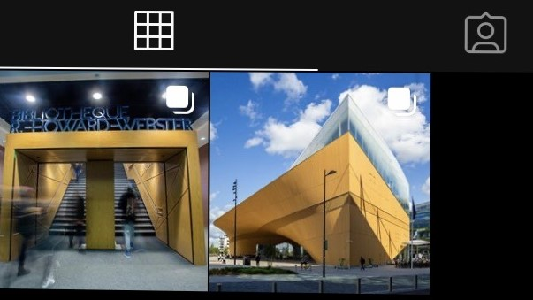 Oodi Library, Helsinki, Finlande – Bibliothèque lauréate, IFLA/Systematic Public Library of the Year Award 2019