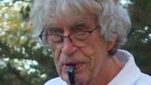 Louis Yvert