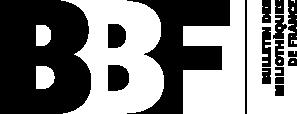 Bulletin des bibliothèques de France (revue) | Dupuigrenet Desroussilles, François. Metteur en scène ou réalisateur